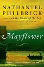 Mayflower Philbrick